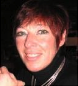 Erika Hammerl