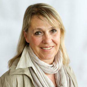 Inge Koch-Polagnoli